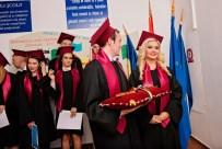 absolvireLiceu2016l9