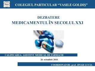 dezbateri_medicament_l1