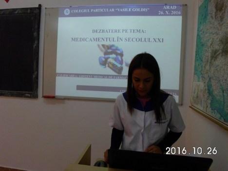 dezbateri_medicament_l14