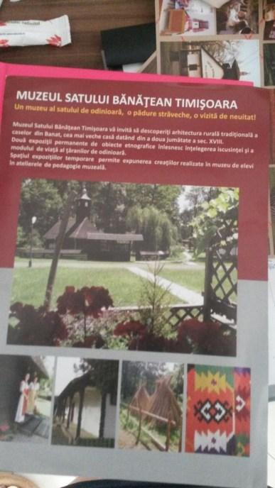 muzeulBanateanTM16