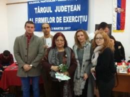 targJudFEl9