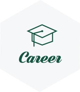 career_logo