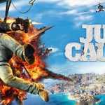 Just Cause 3 CPY Crack Free Download