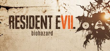 RESIDENT EVIL 7 Crack PC Free Download