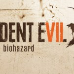RESIDENT EVIL 7 CPY Crack PC Free Download