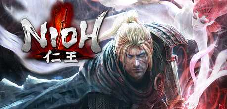 Nioh Crack PC Free Download