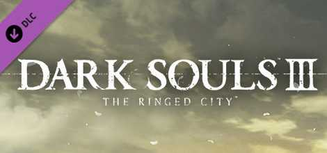 DARK SOULS III The Ringed City DLC CODEX Free Download
