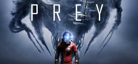 Prey Crack PC Free Download
