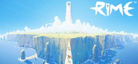 RiME Crack PC Free Download
