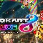 Mario Kart 8 Deluxe PC Full Game Download Torrent