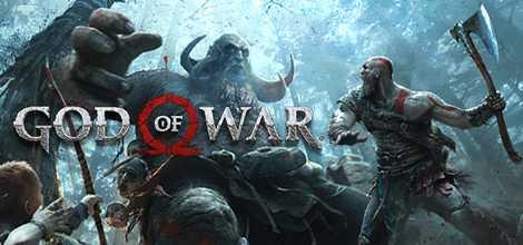 God of War PC Download
