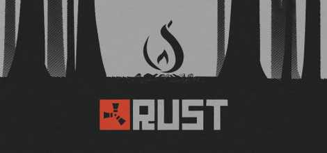 Rust Download