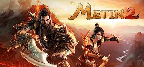Metin2 Crack PC Free Download