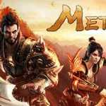 Metin2 Crack PC Free Download