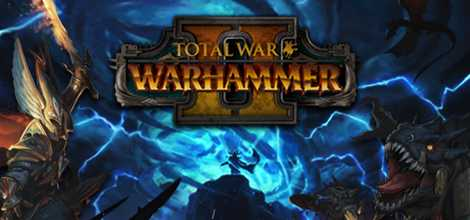 Total War WARHAMMER 2 PC Free Download