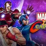 Marvel vs Capcom Infinite CPY Crack PC Free Download