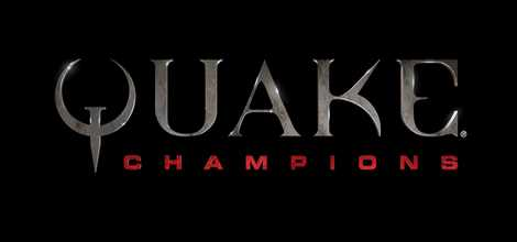 Download Quake Champions