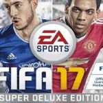 FIFA 17 Steampunks Crack PC Free Download