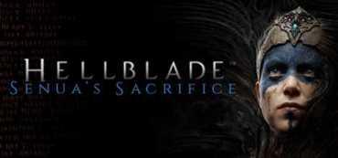 Hellblade Senuas Sacrifice Crack PC Free Download