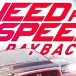 Need for Speed Payback Repack by CorePack PC Free Download