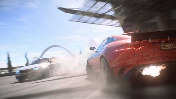 Need for speed payback pc download utorrent | gaibelvetic's Ownd