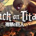 Attack on Titan 2 CPY Crack PC Free Download