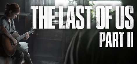 Download the last of us | backbox repack games | free download.
