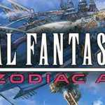 Final Fantasy 12 The Zodiac Age CPY Crack PC Free Download