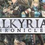 Valkyria Chronicles 4 CPY Crack PC Free Download