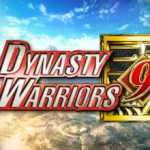 Dynasty Warriors 9 FitGirl Repack Cracked Free Download