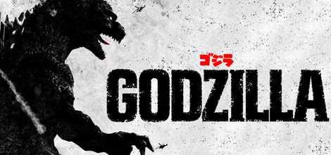 Godzilla PS4-DUPLEX - CPY GAMES