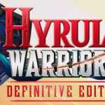 Hyrule Warriors Definitive Edition CPY Crack PC Free Download