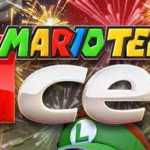 Mario Tennis Aces CPY Crack PC Free Download