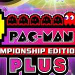 Pac-Man Championship Edition 2 CPY Crack PC Free Download