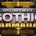 Battlefleet Gothic Armada 2 CPY Crack PC Free Download