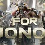 For Honor PS4-UNLiMiTED