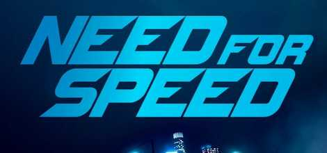 Need For Speed PS4-UNLiMiTED - CPY GAMES