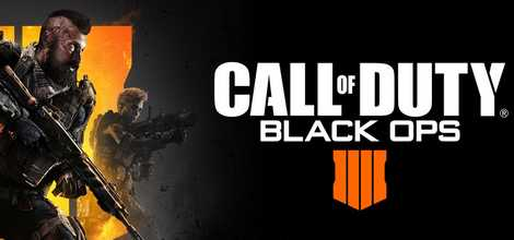 cod black ops 4 download größe