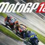 MotoGP 18 CPY Crack PC Download Torrent
