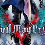 Devil May Cry 5 Crack PC Free Download Torrent