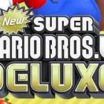 New Super Mario Bros U Deluxe CPY Crack PC Free Download Torrent