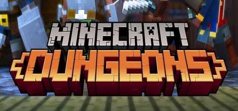 download minecraft cracked pc