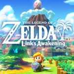 The Legend of Zelda Link's Awakening CPY Crack PC Free Download Torrent