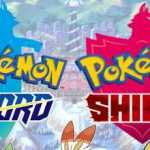 Pokémon Sword and Shield CPY Crack PC Free Download Torrent