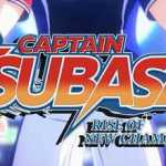 Captain Tsubasa Rise of New Champions CPY Crack PC Free Download Torrent