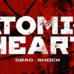 Atomic Heart CPY Crack PC Free Download Torrent