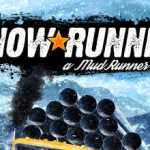 SnowRunner CPY Crack PC Free Download Torrent