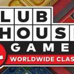 Clubhouse Games 51 Worldwide Classics CPY Crack PC Free Download Torrent