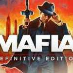 Mafia Definitive Edition CPY Crack PC Free Download Torrent