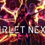 Scarlet Nexus CPY Crack PC Free Download Torrent